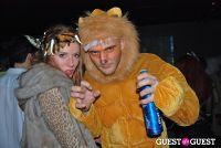 Halloween Party hosted by Nur Khan, Scott Lipps and MazDak Rassi #6