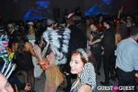 Halloween Party hosted by Nur Khan, Scott Lipps and MazDak Rassi #8