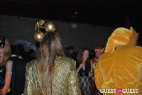 Halloween Party hosted by Nur Khan, Scott Lipps and MazDak Rassi #9