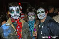 Halloween Party hosted by Nur Khan, Scott Lipps and MazDak Rassi #10
