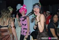 Halloween Party hosted by Nur Khan, Scott Lipps and MazDak Rassi #12