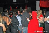 Halloween Party hosted by Nur Khan, Scott Lipps and MazDak Rassi #21