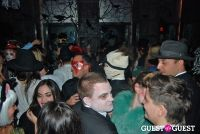 Halloween Party hosted by Nur Khan, Scott Lipps and MazDak Rassi #35