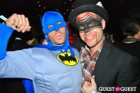Halloween Party hosted by Nur Khan, Scott Lipps and MazDak Rassi #47