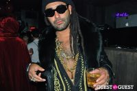 Halloween Party hosted by Nur Khan, Scott Lipps and MazDak Rassi #49