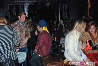 Halloween Party hosted by Nur Khan, Scott Lipps and MazDak Rassi #52
