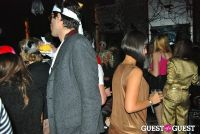 Halloween Party hosted by Nur Khan, Scott Lipps and MazDak Rassi #57