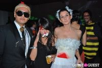 Halloween Party hosted by Nur Khan, Scott Lipps and MazDak Rassi #68