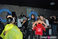 Halloween Party hosted by Nur Khan, Scott Lipps and MazDak Rassi #71