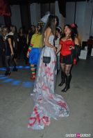 Halloween Party hosted by Nur Khan, Scott Lipps and MazDak Rassi #73