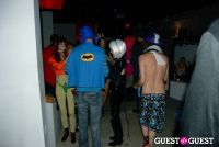 Halloween Party hosted by Nur Khan, Scott Lipps and MazDak Rassi #81