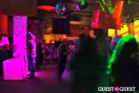 Halloween Party hosted by Nur Khan, Scott Lipps and MazDak Rassi #83