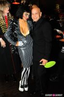 Patricia Field Aristo Halloween Party! #10