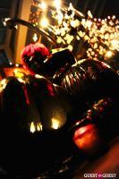 Patricia Field Aristo Halloween Party! #30