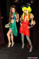 Patricia Field Aristo Halloween Party! #41