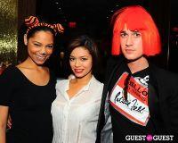 Patricia Field Aristo Halloween Party! #58