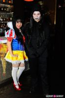 Patricia Field Aristo Halloween Party! #60