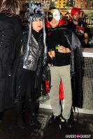 Patricia Field Aristo Halloween Party! #65