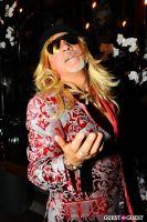 Patricia Field Aristo Halloween Party! #70