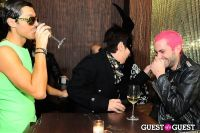 Patricia Field Aristo Halloween Party! #84