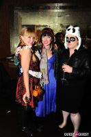Patricia Field Aristo Halloween Party! #136