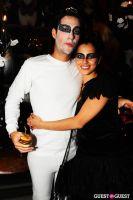 Patricia Field Aristo Halloween Party! #179
