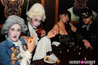 Patricia Field Aristo Halloween Party! #181