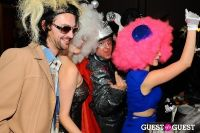 Patricia Field Aristo Halloween Party! #184