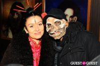 Patricia Field Aristo Halloween Party! #185