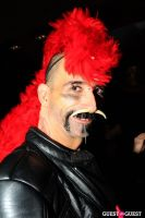 Patricia Field Aristo Halloween Party! #188
