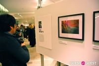 Fifty Photographs Collection With The New York Times And The CFDA #23