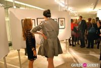Fifty Photographs Collection With The New York Times And The CFDA #48