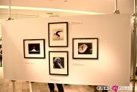 Fifty Photographs Collection With The New York Times And The CFDA #62
