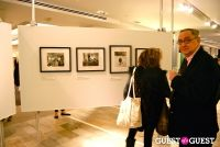 Fifty Photographs Collection With The New York Times And The CFDA #64