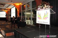 Phoenix House 2011 Fashion Awards Dinner #55