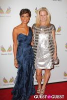 Phoenix House 2011 Fashion Awards Dinner #70