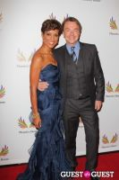 Phoenix House 2011 Fashion Awards Dinner #73