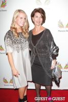 Phoenix House 2011 Fashion Awards Dinner #80