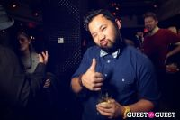 JC Penney Matter of Styles VIP After Party #1