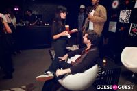 JC Penney Matter of Styles VIP After Party #2