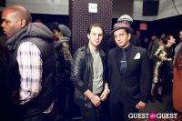 JC Penney Matter of Styles VIP After Party #4
