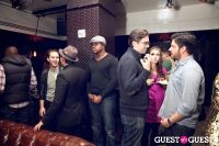 JC Penney Matter of Styles VIP After Party #10