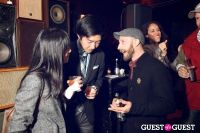 JC Penney Matter of Styles VIP After Party #14
