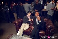 JC Penney Matter of Styles VIP After Party #18