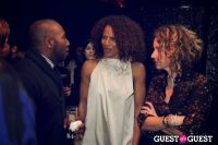 JC Penney Matter of Styles VIP After Party #25