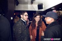 JC Penney Matter of Styles VIP After Party #28