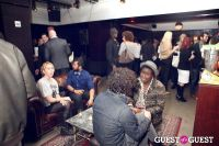 JC Penney Matter of Styles VIP After Party #30