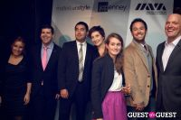 JC Penney Matter of Styles VIP After Party #38