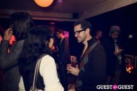 JC Penney Matter of Styles VIP After Party #42