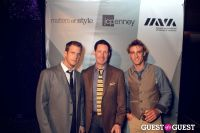 JC Penney Matter of Styles VIP After Party #44